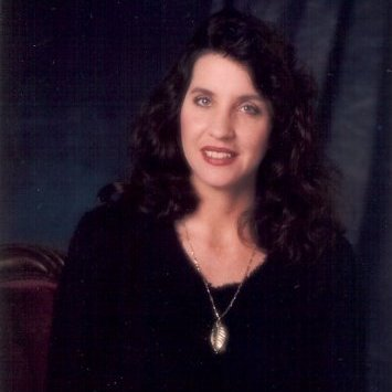 Memory Tracy