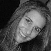 Rachel Veznaian