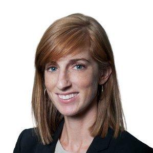 Kathryn Hofstetter