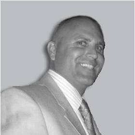 Todd P. Parola