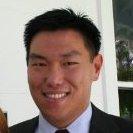 Isaac Hsiung