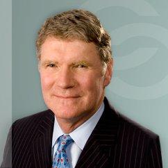 B. Kelly Graves, CFP®