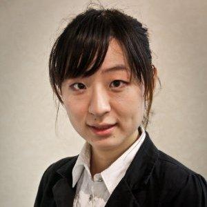 Chen (Jco) Zhang
