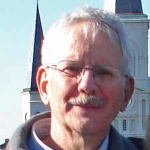 William Sorey