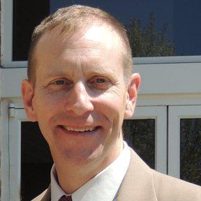 Stephen Radulski