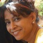 Archita Dasgupta