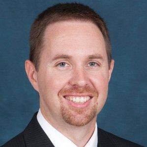 Jason Bruxvoort