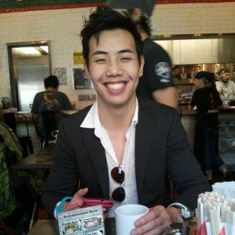 Jason C. Yu