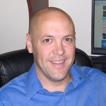 Jason Wolgemuth