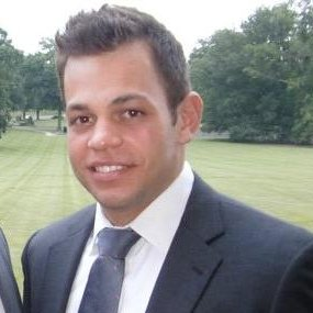 Jonathan Kurowski