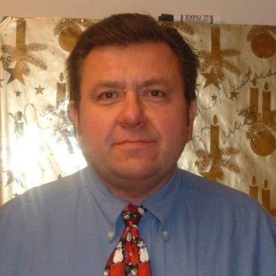 Louis Niksch