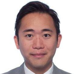 Jason Yau, CPA