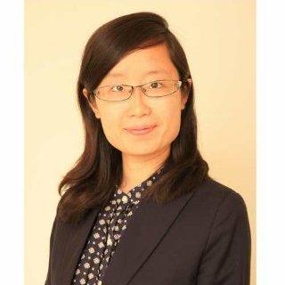Jiawei Gu, MBA, MSc, LSSBB