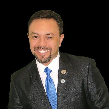 Sabino Castaneda
