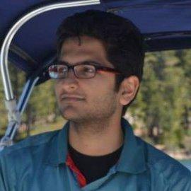 Manish Rajangam