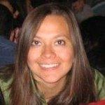 Erandy Gonzalez