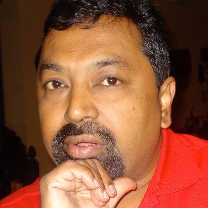 Shriram Devre