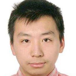 Jiayuan Ma