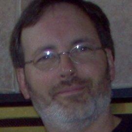 Michael Meinhold