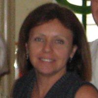 Esther Diesendruck