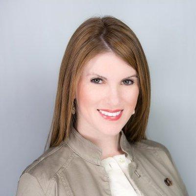 Kristin McNeff