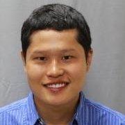 Sheng Jason Jiang