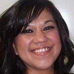 Christina Islas