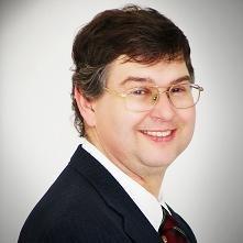 David Eldeen