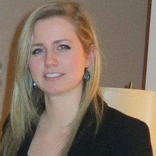 Kate Steigleder