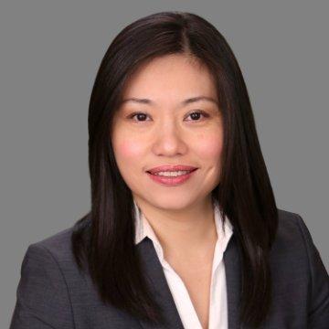Josephine Chang