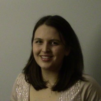 Ellen Twomey