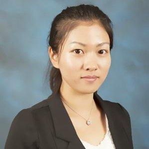 Qinxin (Rita) Hong