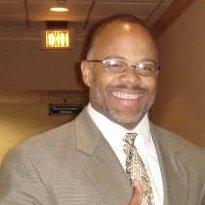 Michael G. Jennings, MBA