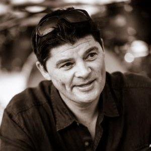 Erik Kampe
