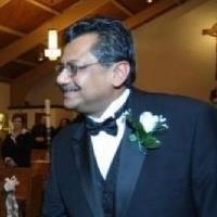 Naseem Hossain