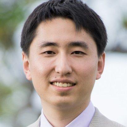 Shan Kang