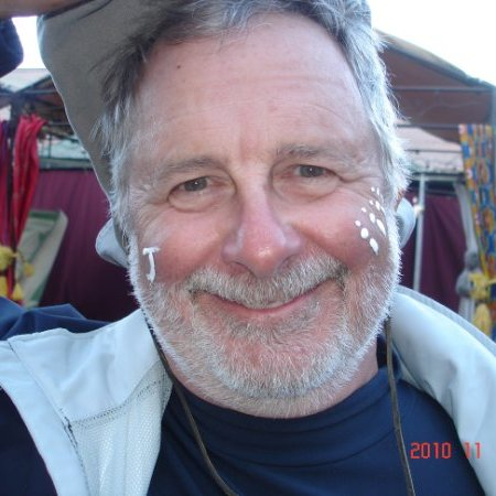 Nelson Strickler