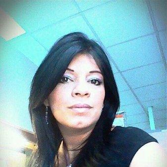 Sandra Pintado