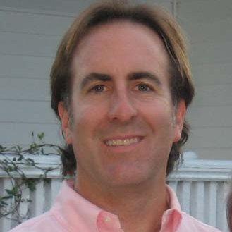 Michael S. Small, RLA, LEED AP