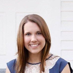 Kelsey Firkins
