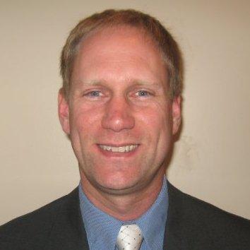 Brad Hoilien