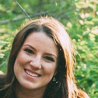 Julie Strope