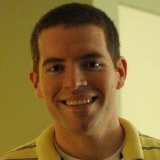 Seth Appleman