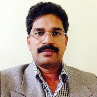 ayyappan subbiah