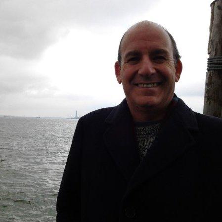 Paul Indeglia