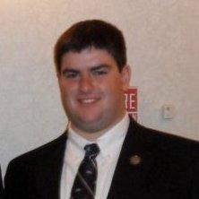 Tyler Kempner