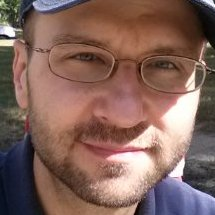 Lukasz Tomczyk (BSIE/MBA)