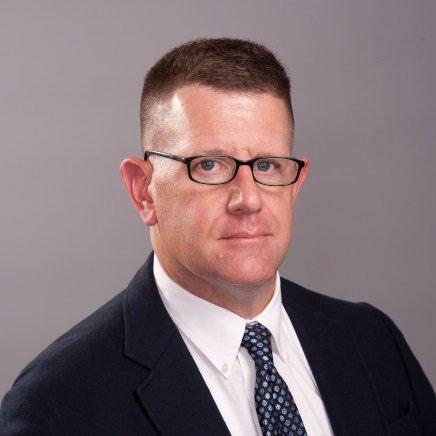 Michael P. McCarthy