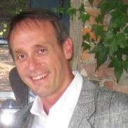 Nick Brescia