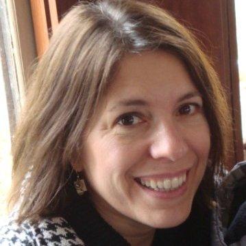 Andrea Loftin